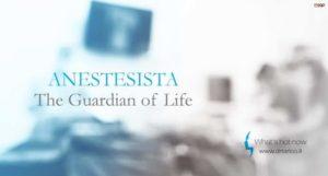 Anestesia e chirurgia plastica: Divinum opus sedare dolorem!