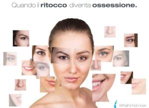 Chirurgia estetica: Pro e Contro.