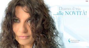 Chirurgia plastica in Sicilia: eccellenze, prospettive, avanguardie