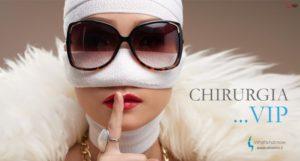 Quando si esagera con la Chirurgia Plastica: lo dimostrano i VIP!